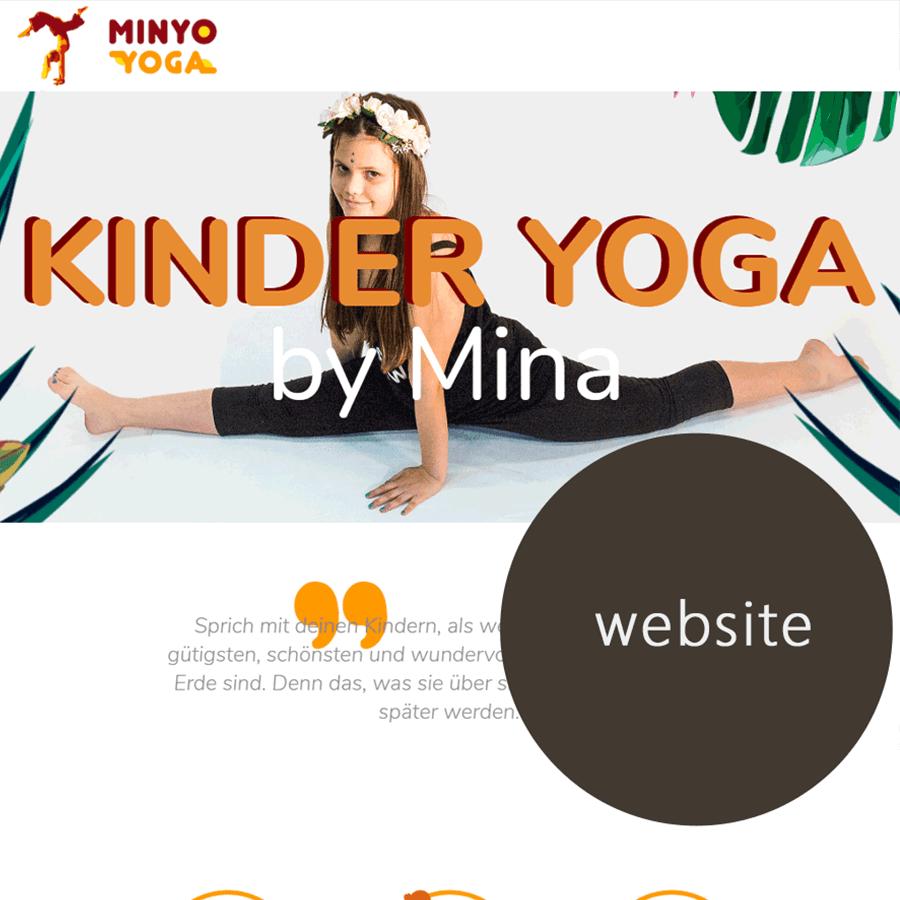 minyo-yoga.at