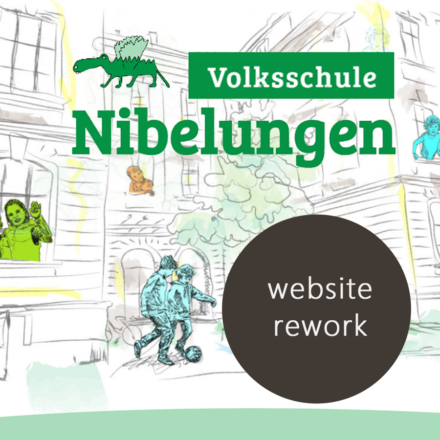 VS Nibelungen