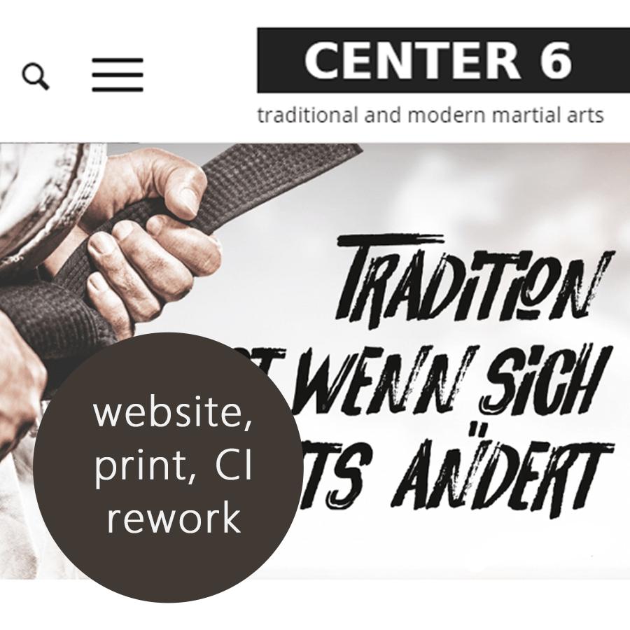 Center6