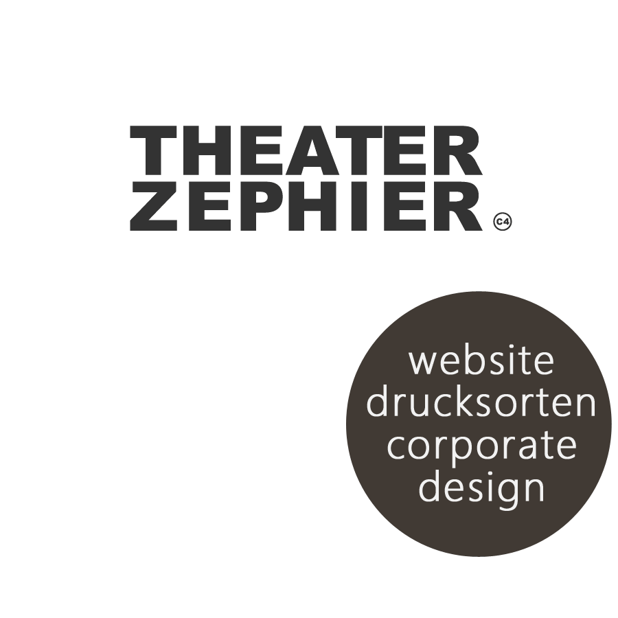 Theater Zephir